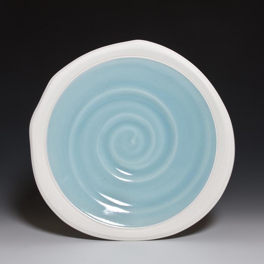 side_plate_1