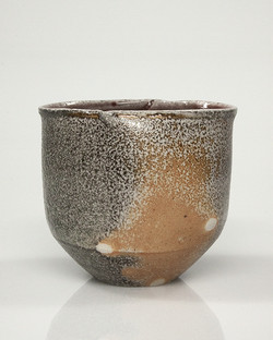 vessel (cup) 5a