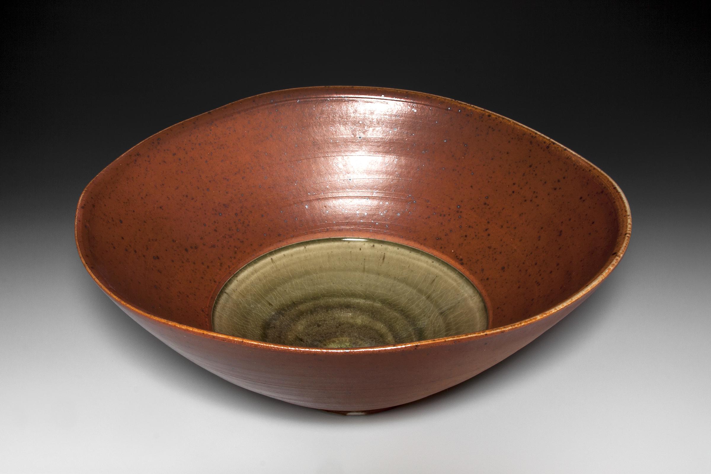 serving_bowl_1a