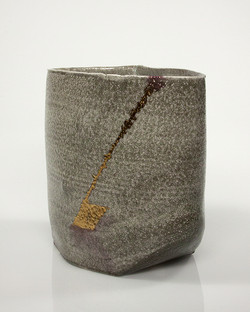 vessel (vase) 1b