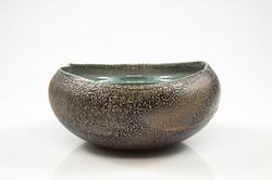 vessel (bowl) 1b