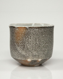 vessel (cup) 7a