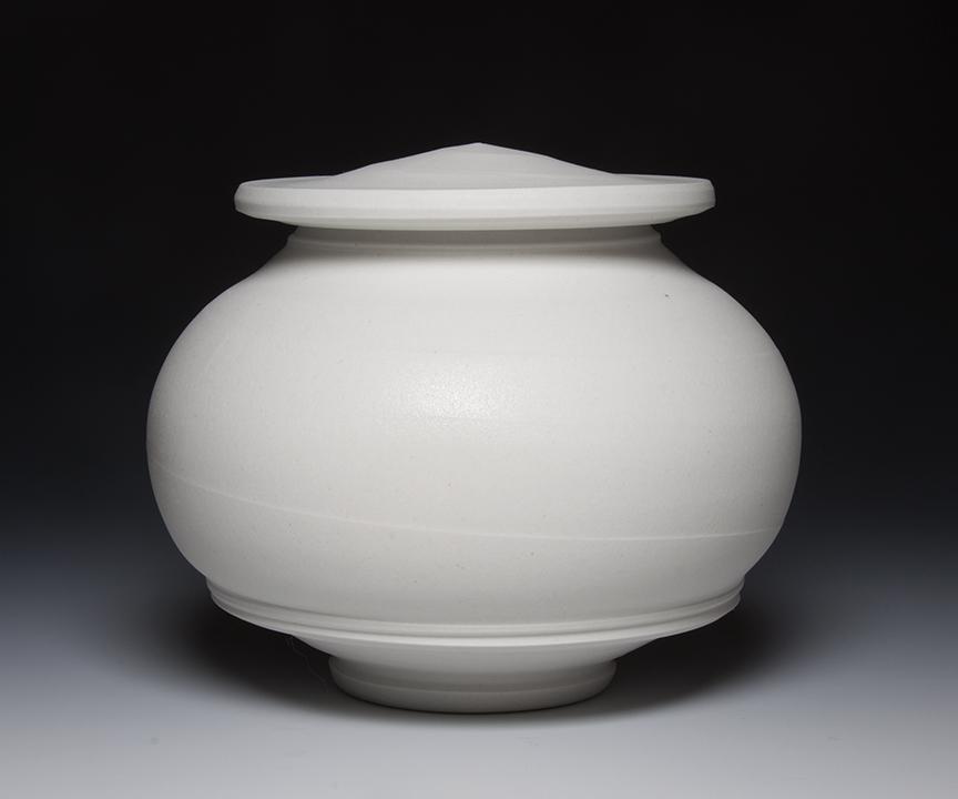 urn_1