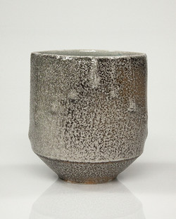 vessel (cup) 6a