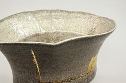 vessel (bowl) 3c