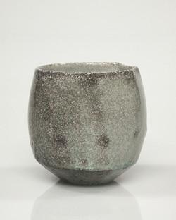 vessel (cup) 1b