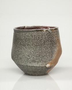 vessel (cup) 5b