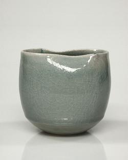 vessel (cup) 2b