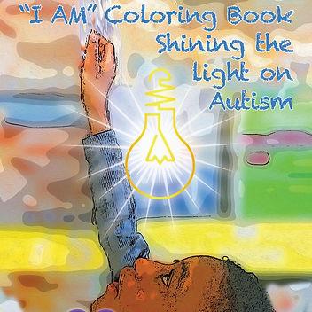 coloringbook1.jpg