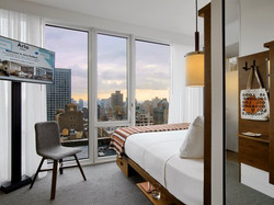 king-sky-view-guest-room