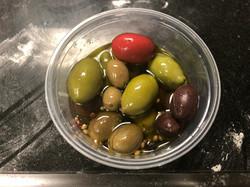 mixed olives 2