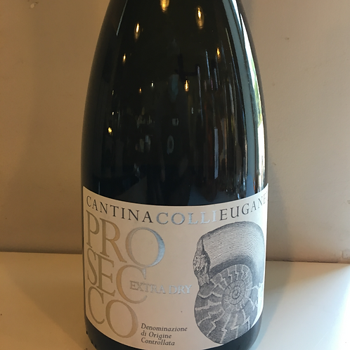 Colli Euganei Prosecco  IT