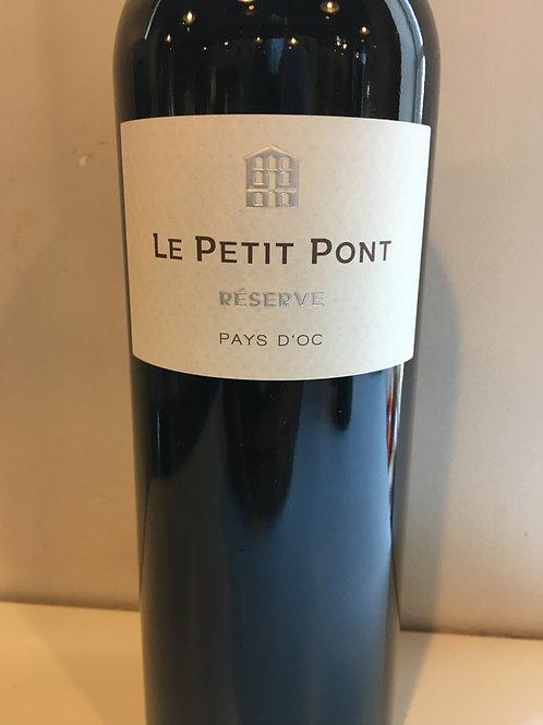 Le Petit Point   FR