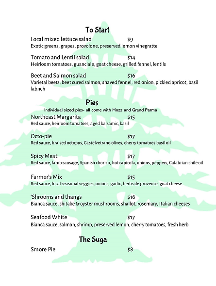 Beirut menu cropped.png