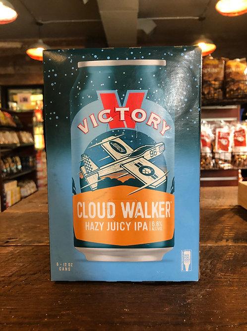 Victory Cloud Walker