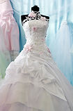 Wedding Gown 1.jpg