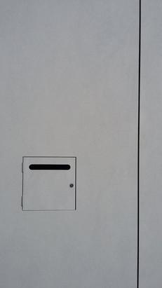 KVP 03.jpg