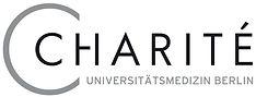 Charite-Logo.jpg