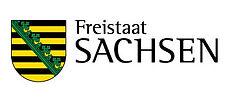 Freistaat-Sachsen-Logo.jpg