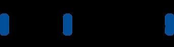 2000px-Uke_logo.svg.png