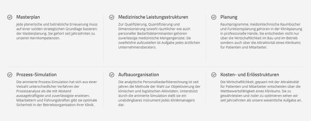 2021-07-07 10_48_54-Dr. Petri Hospital Consulting GmbH – Managementberatung im Krankenhaus
