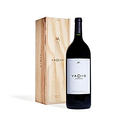 Vadio Tinto 2014 - 1500 mL