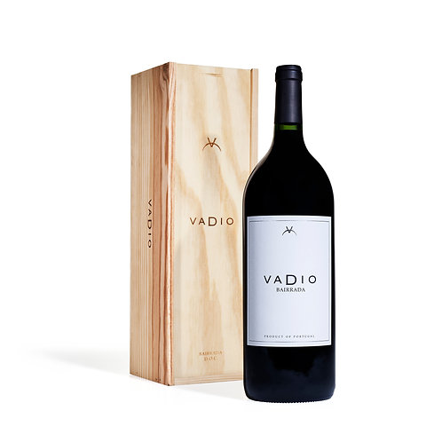 Vadio Red 2011 - 1500 mL