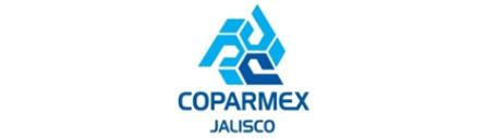 logo_COPARMEX2.jpg.jpg