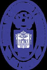 CAMARA azul (1).png