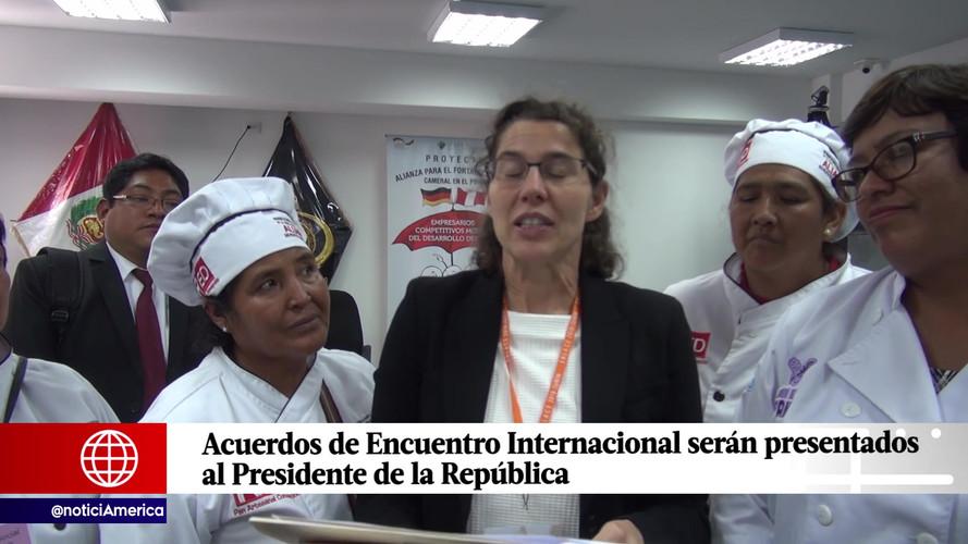 CLAUSURA ENCUNETRO INTERNACIONAL.mp4