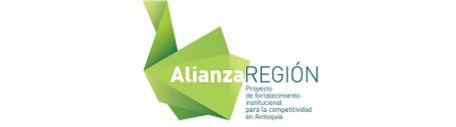alianca region.jpg