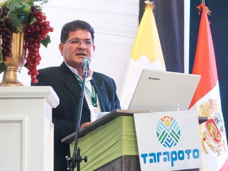 Cámara de Comercio de San Martín - Tarapoto organizará ENLACE 2020