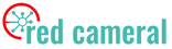 LogoProtoV2_181124.png