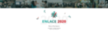 BANNER WEB ENLACE RED CAMERAL-03.png