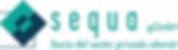 Logo_sequa_span.png
