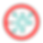 LogoOTV2_181124.png