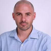 Javier_Díaz_Crespo.jpg