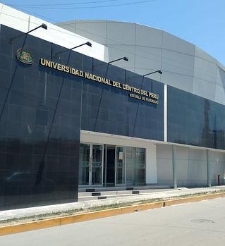 Escuela_posgrado.jpg