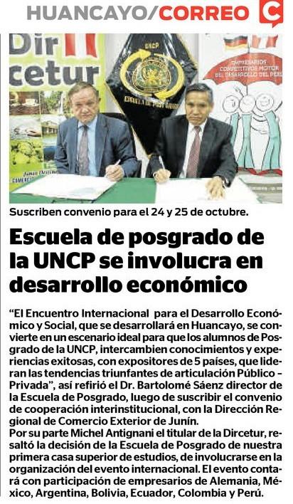 11_OCT_ESCUELA_DE_POSGRADO_DE_LA_UNCP_SE
