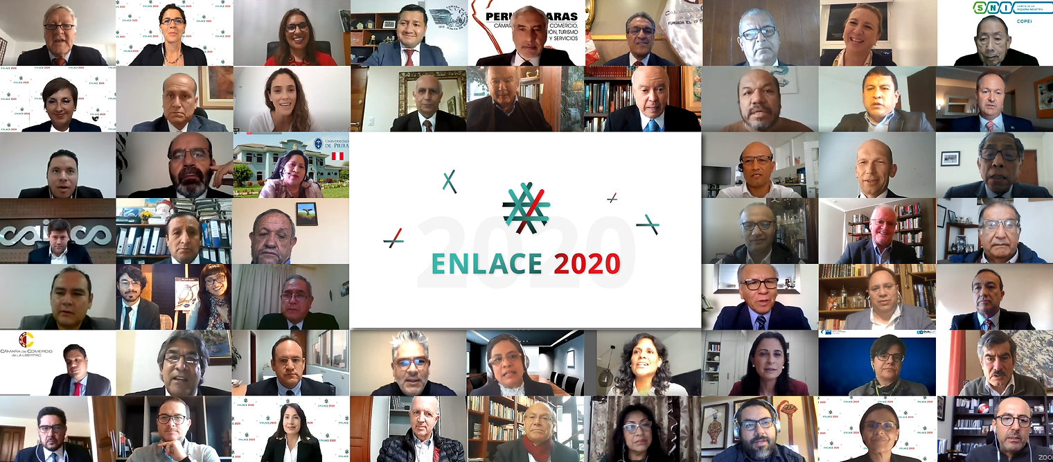 ENLACE COLLAGE-01.png