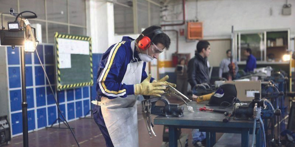 Ciclo de Capacitaciones para Cámaras de Comercio del Perú