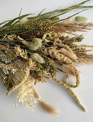 dried bundle.jpg