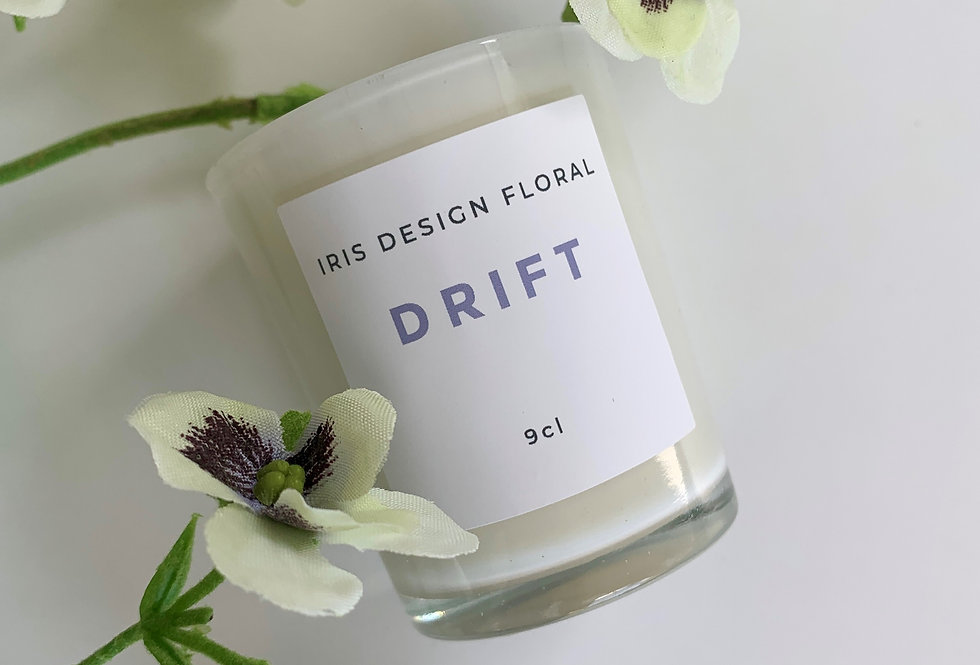 DRIFT MINI VOTIVE