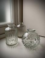 IMG_3696 mini vase bundle.jpg