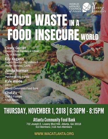 Food waste flyer.png