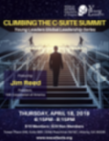 Climbing the C-Suite Summit flyer.png