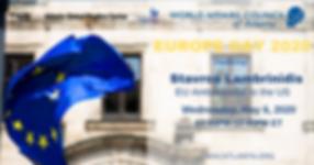 Banner_EU Ambassador.png