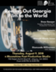 Reeling Out GA Film flyer.png