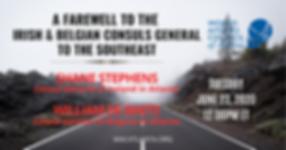 Banner_CG Farewell.png