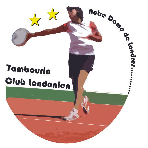 Logo TCL 2013 RVB Couleur.jpg